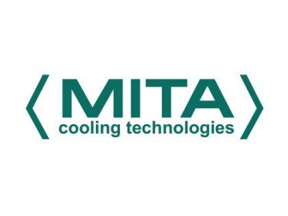 Nieuwe brochure Mita cooling technologies 2018